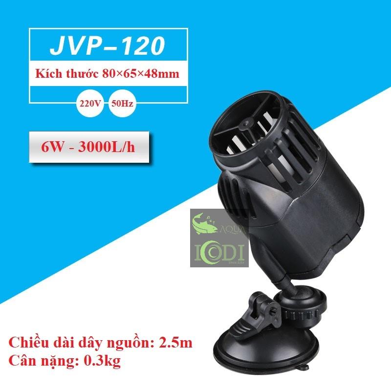sunsun-jvp-120