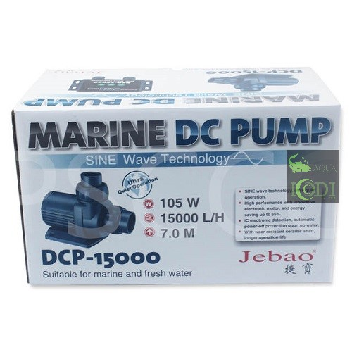 jebao-dcp-15000