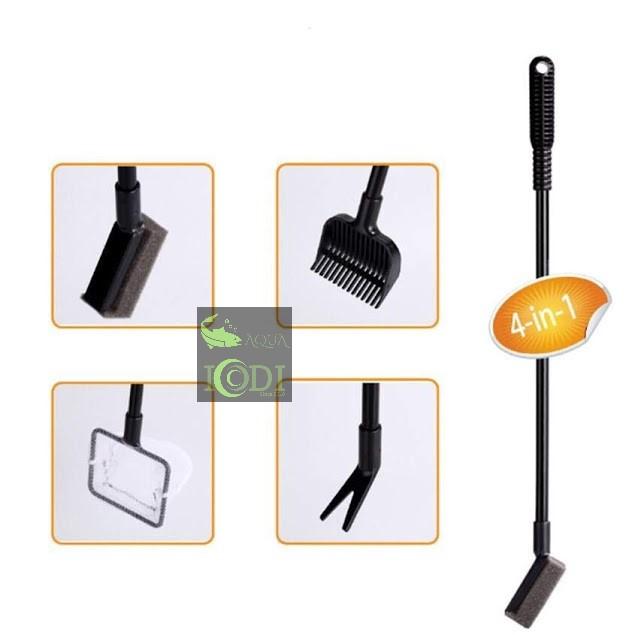 aqua-tools-nano-4-in-1