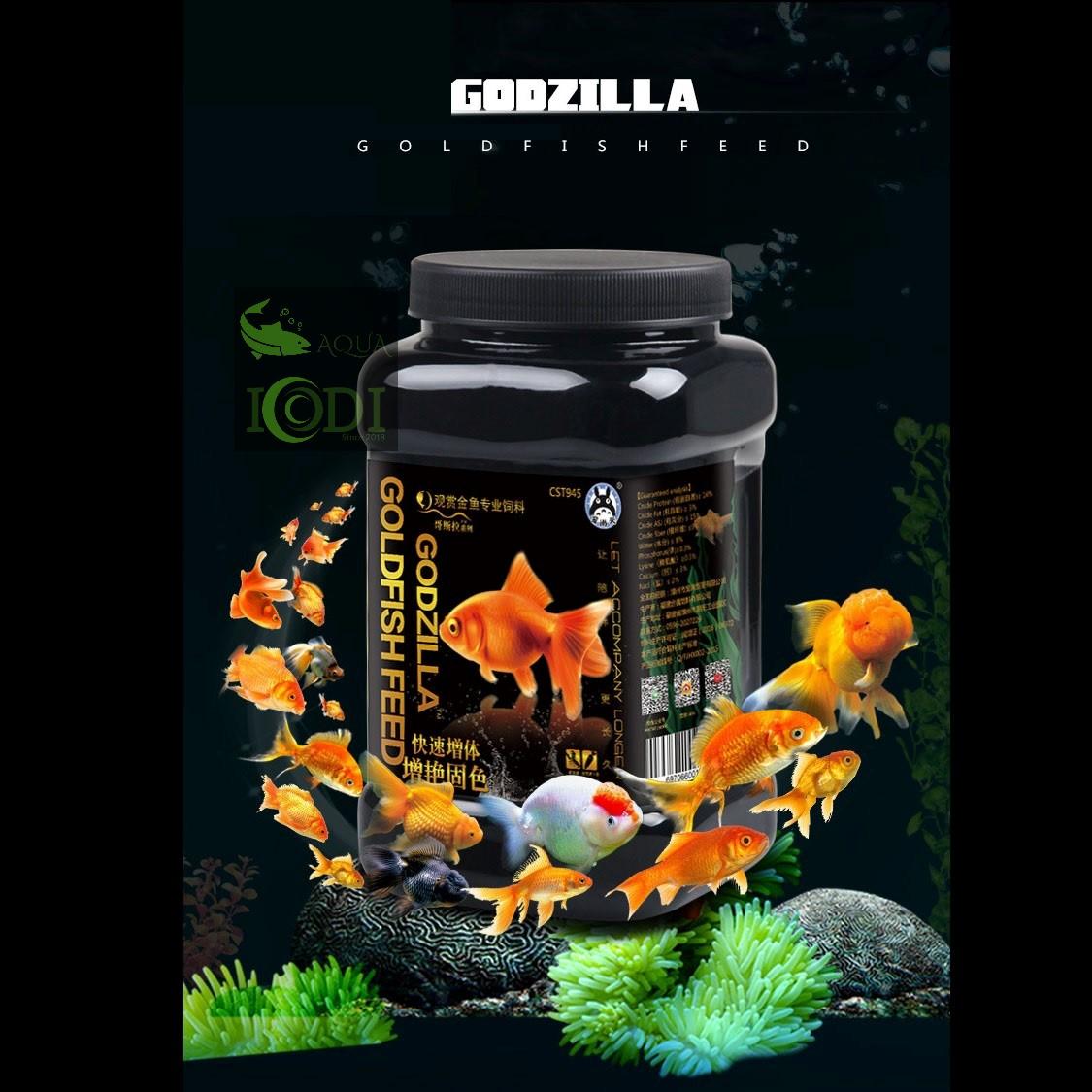 jonsanty-goldfish-feed-cst943