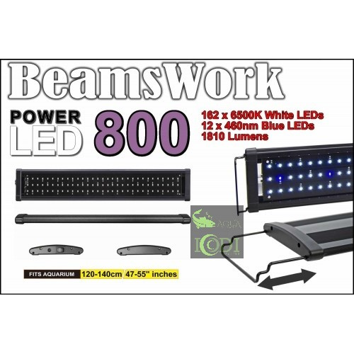 beamswork-power-led-800