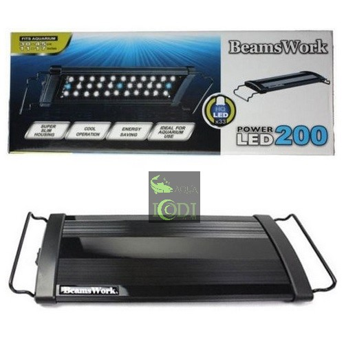 beamswork-power-led-200