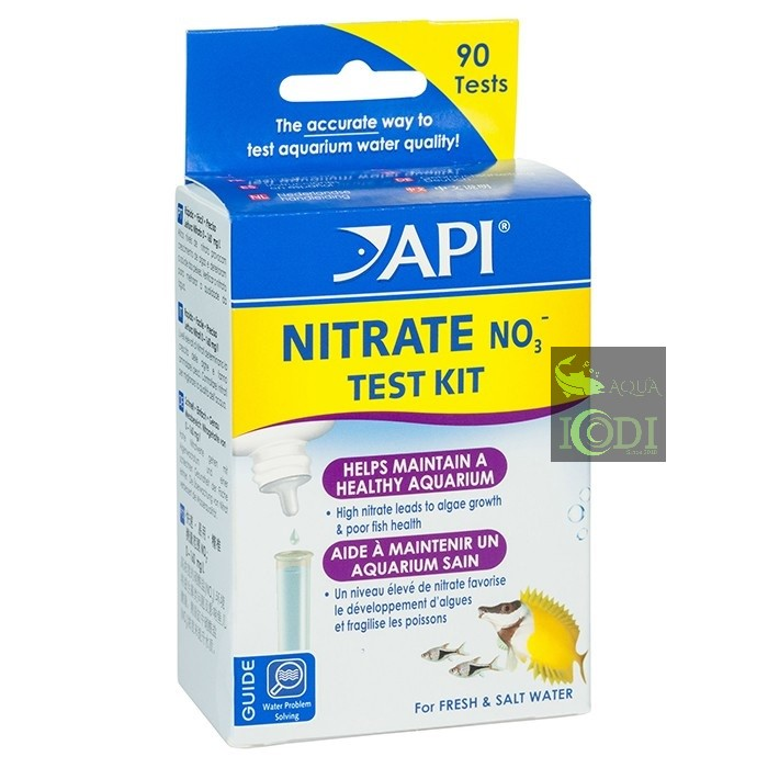 api-nitrate-no3-test-kit
