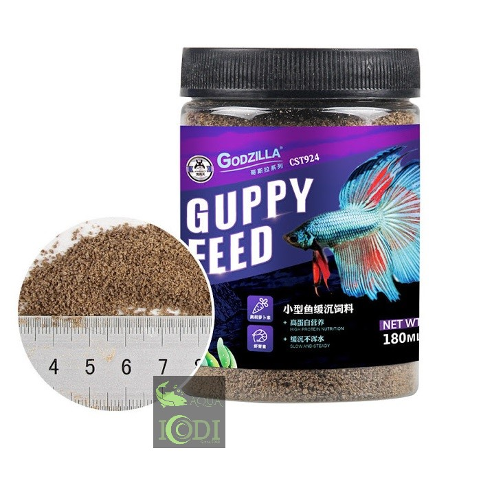 jonsanty-guppy-feed