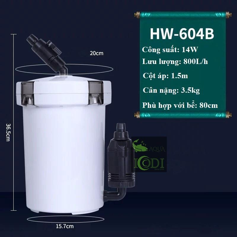 sunsun-hw-604b