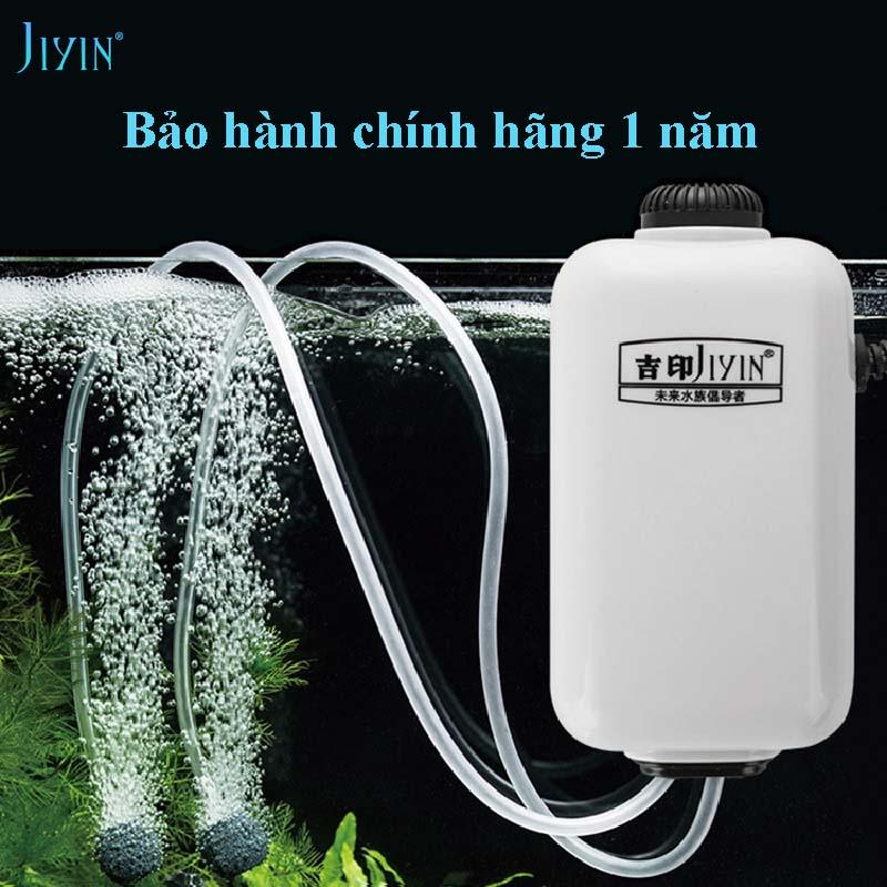 may-sui-oxy-jiyin-jyh-9300