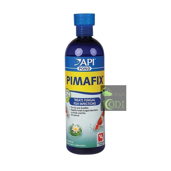api-pond-pimafix