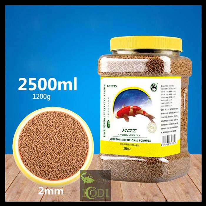 jonsanty-formula-koi-fish-feed-cst935