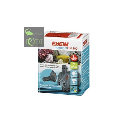 eheim-compacton-300