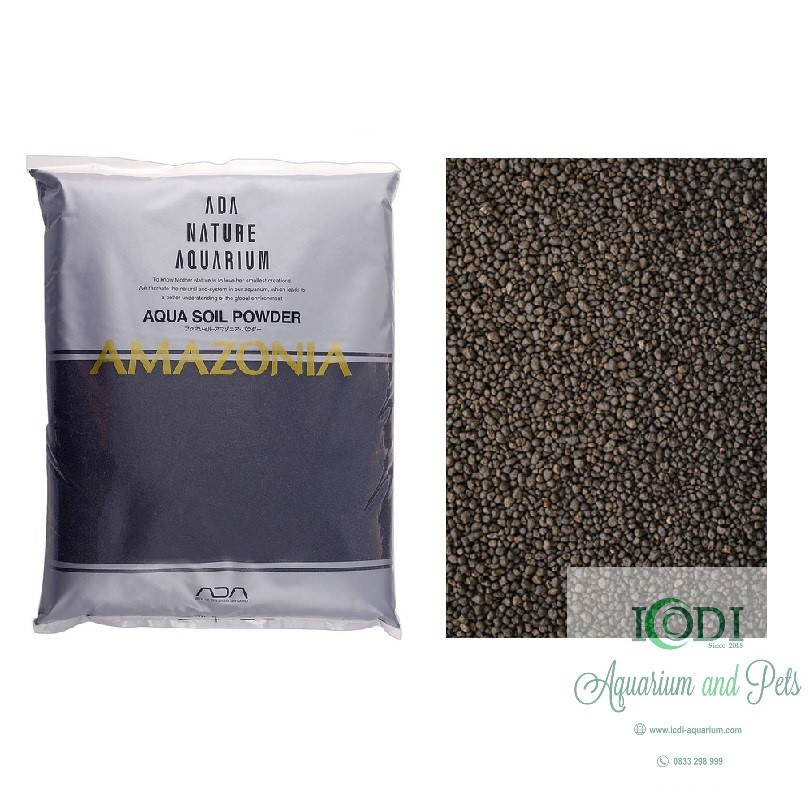 phan-nen-thuy-sinh-ada-aqua-soil-amazonia