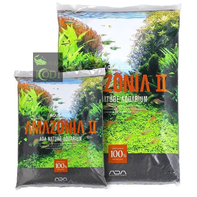 ada-aqua-soil-amazonia-ii