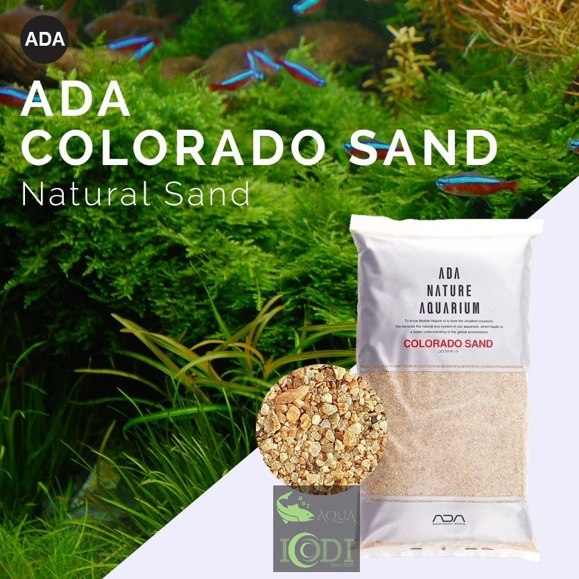 ada-colorado-sand