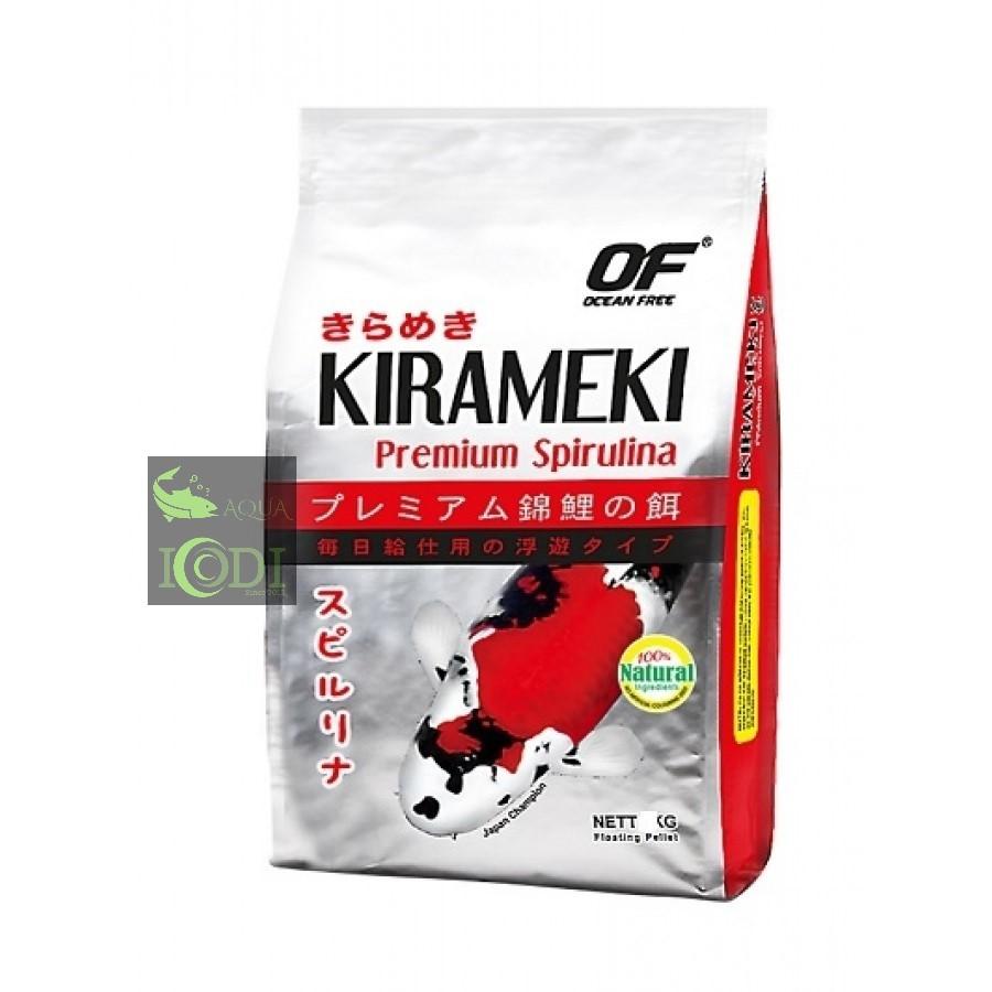 ocean-free-kirameki-premium-spirulina