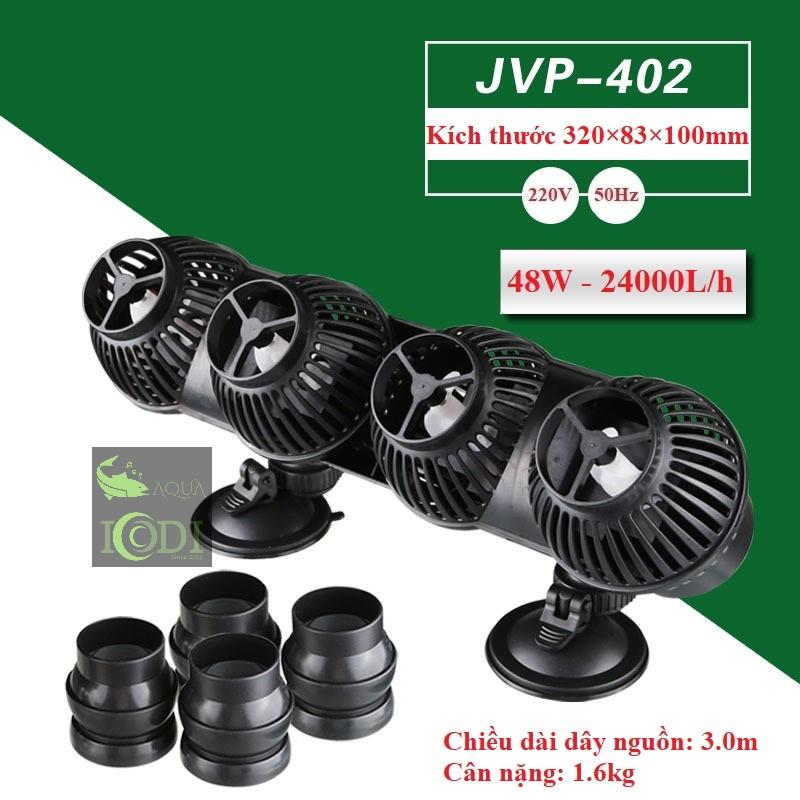 sunsun-jvp-402