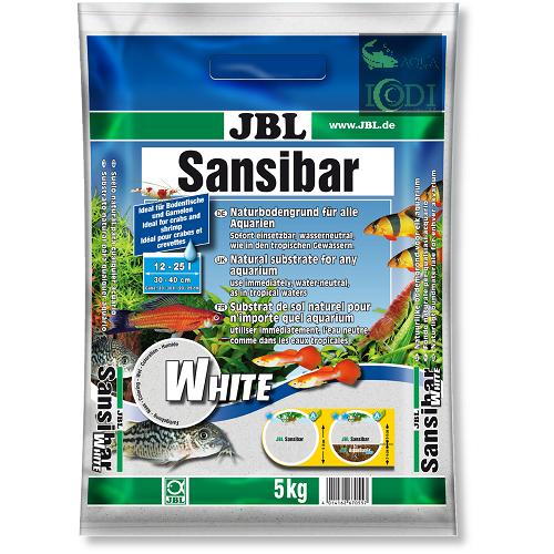 jbl-sansibar-white
