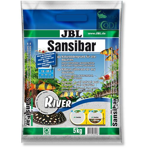 jbl-sansibar-river