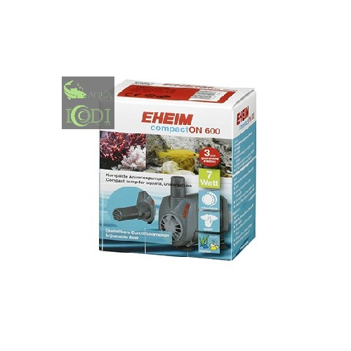 eheim-compacton-600