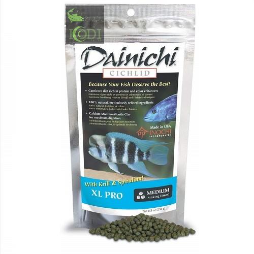 dainichi-xl-pro