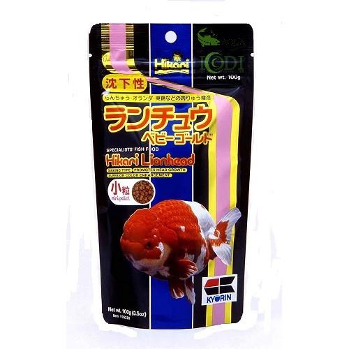 hikari-lionhead-sinking-mini-pellets