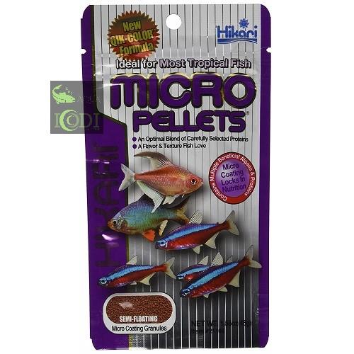 hikari-tropical-micro-pellets