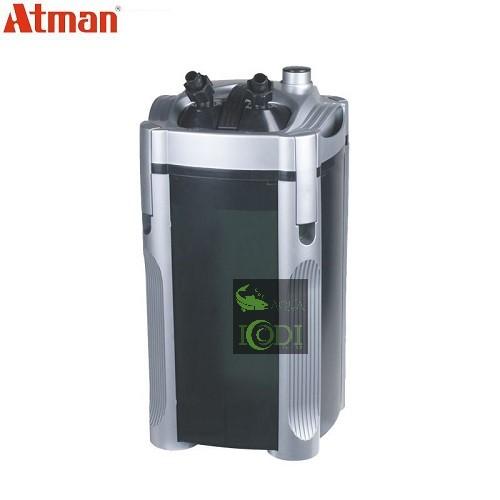 atman-df-500