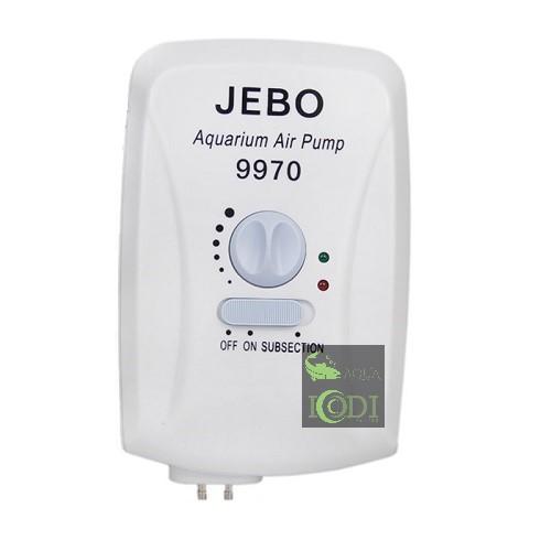 jebo-ac-dc-9970