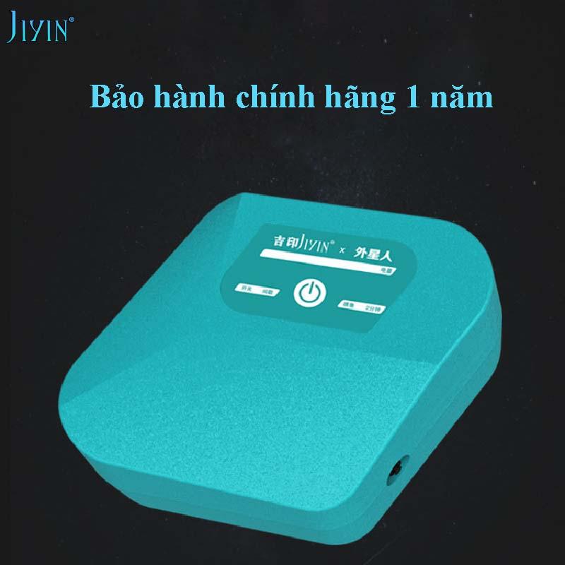 may-sui-oxy-tich-dien-jiyin-a4