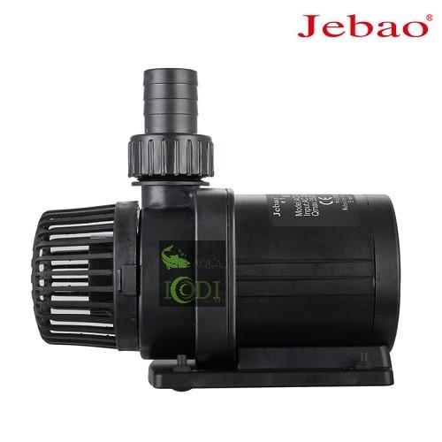 jebao-acs-6500