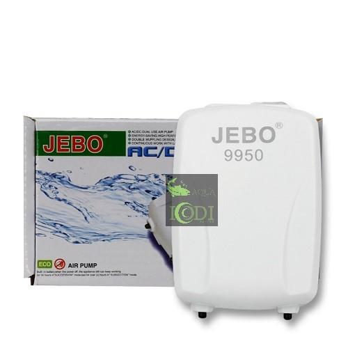 jebo-ac-dc-9950