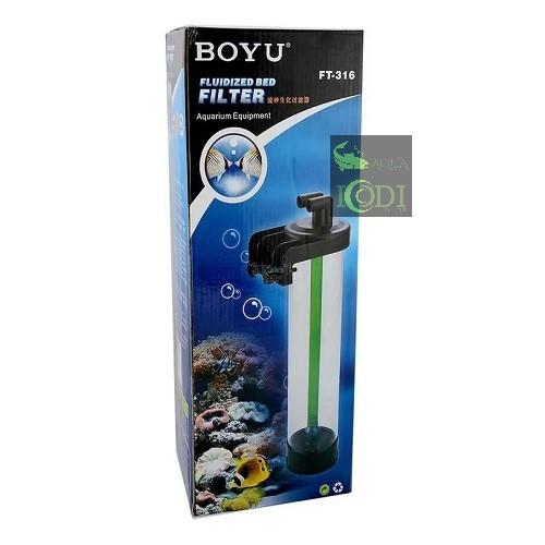 boyu-ft-316