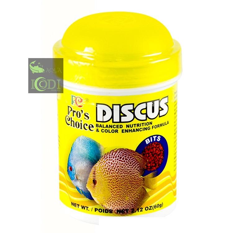 long-sinh-discus-bits