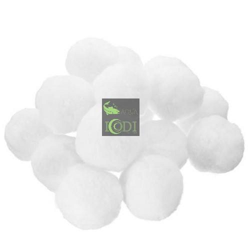 high-filter-cotton-set-10