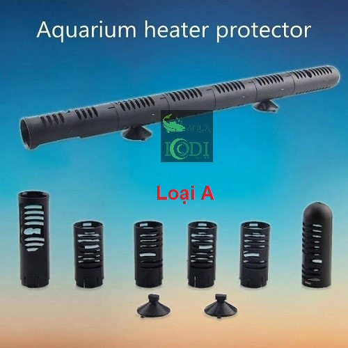 heater-protect