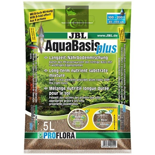 jbl-aquabasis-plus