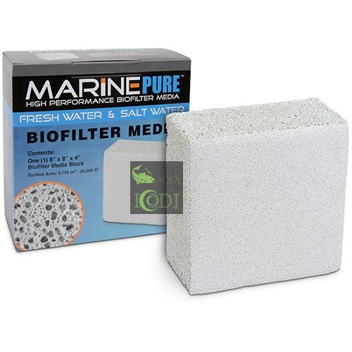 marinepure-8x8x4-block