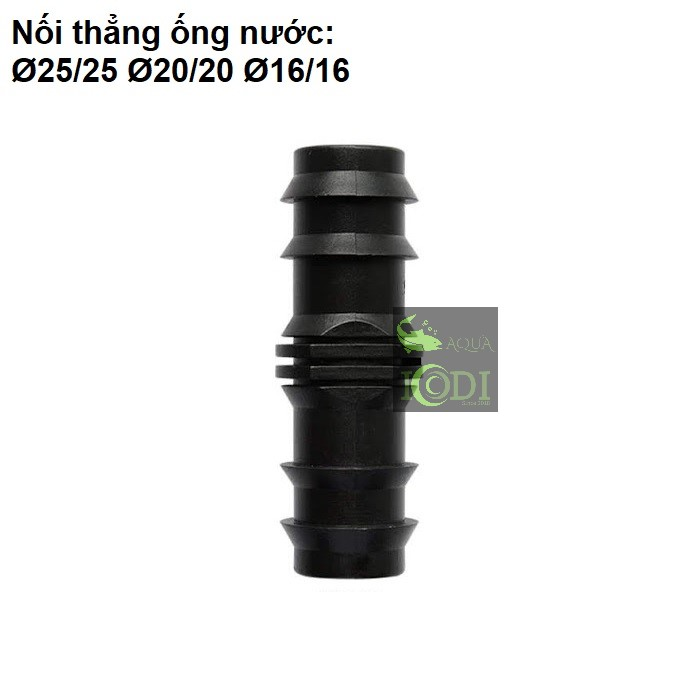 noi-thang-ong-nuoc-pvc-o16-16