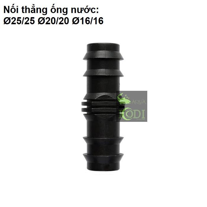noi-thang-ong-nuoc-pvc-o25-25