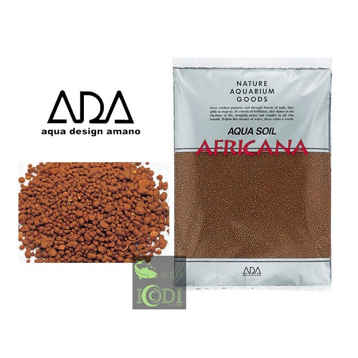 ada-aqua-soil-africana