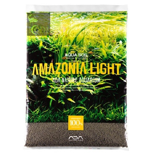 ada-aqua-soil-amazonia-light