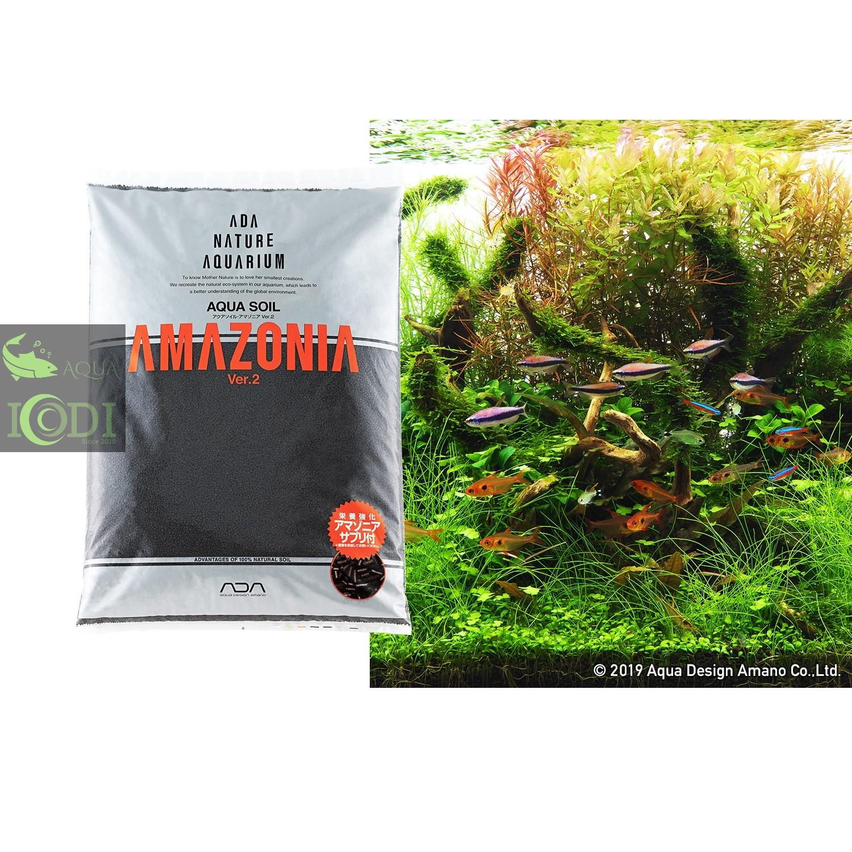 ada-aqua-soil-amazonia-ver-2