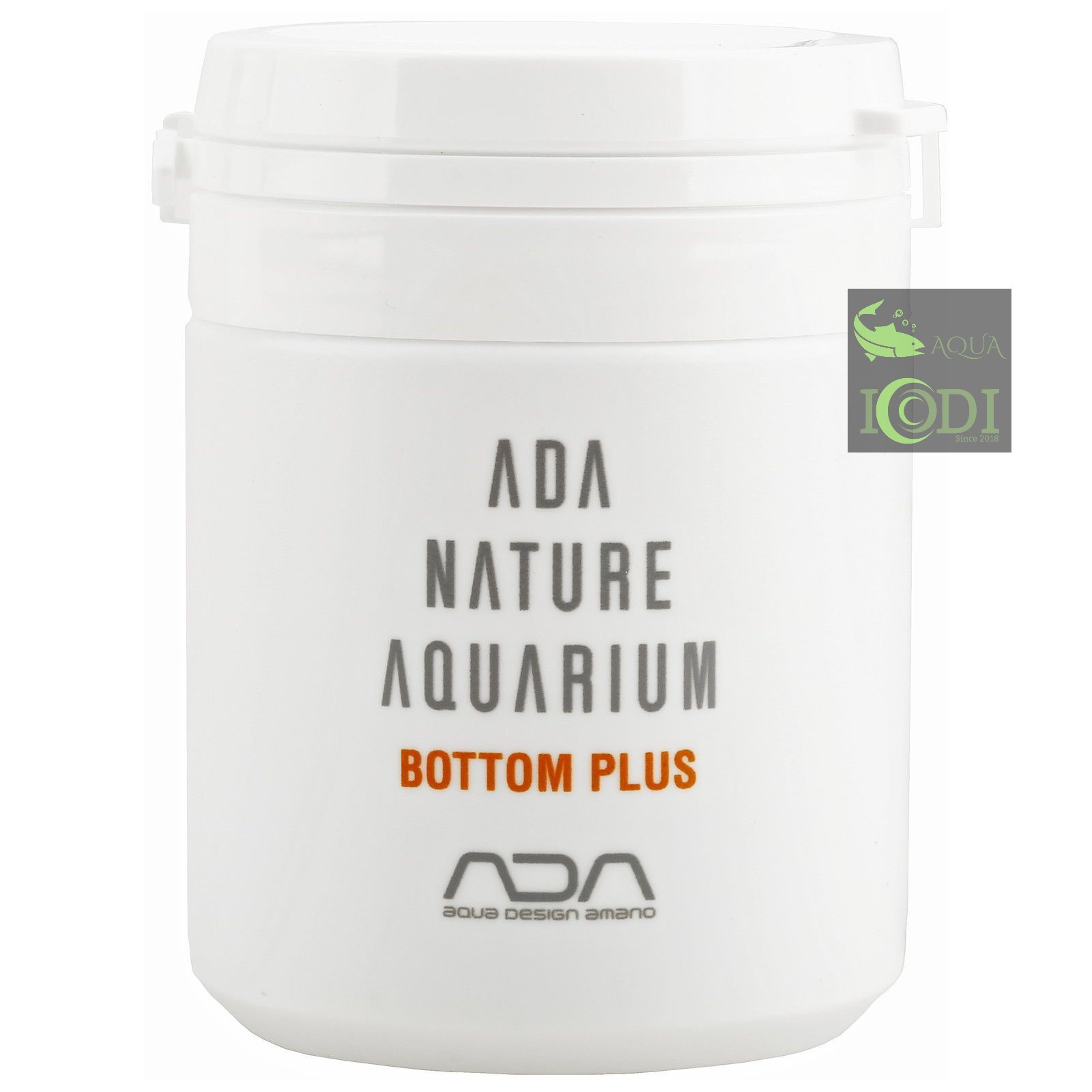 ada-bottom-plus