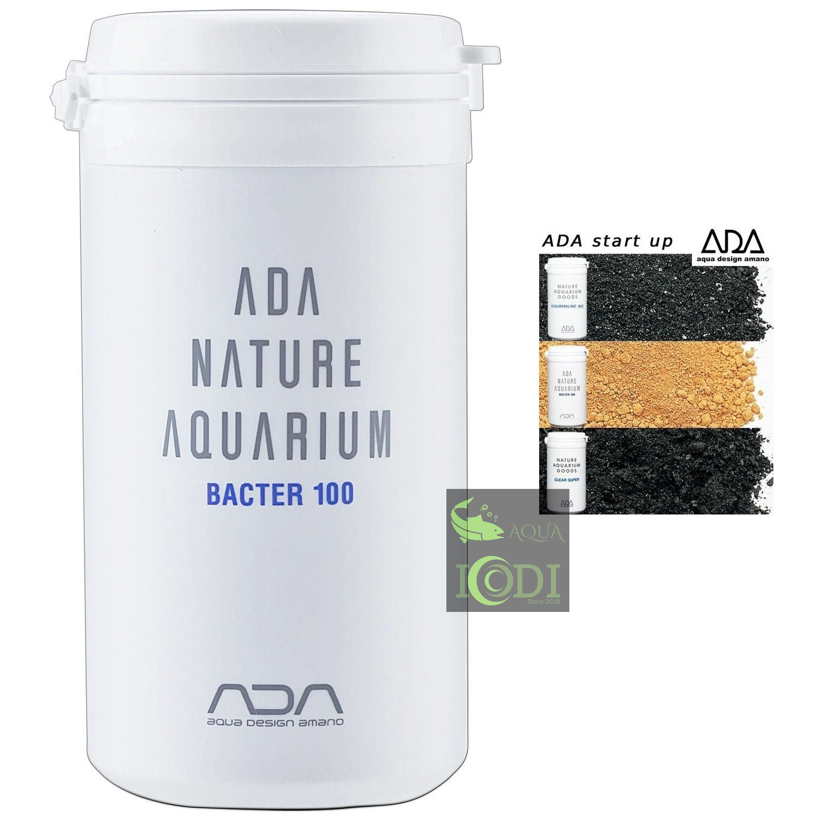 ada-bacter-100