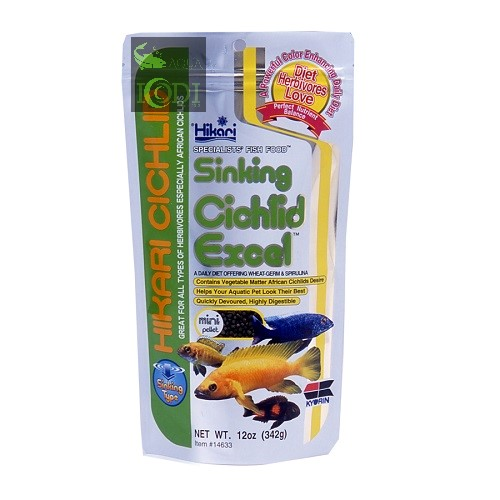 hikari-cichlid-sinking-cichlid-excel