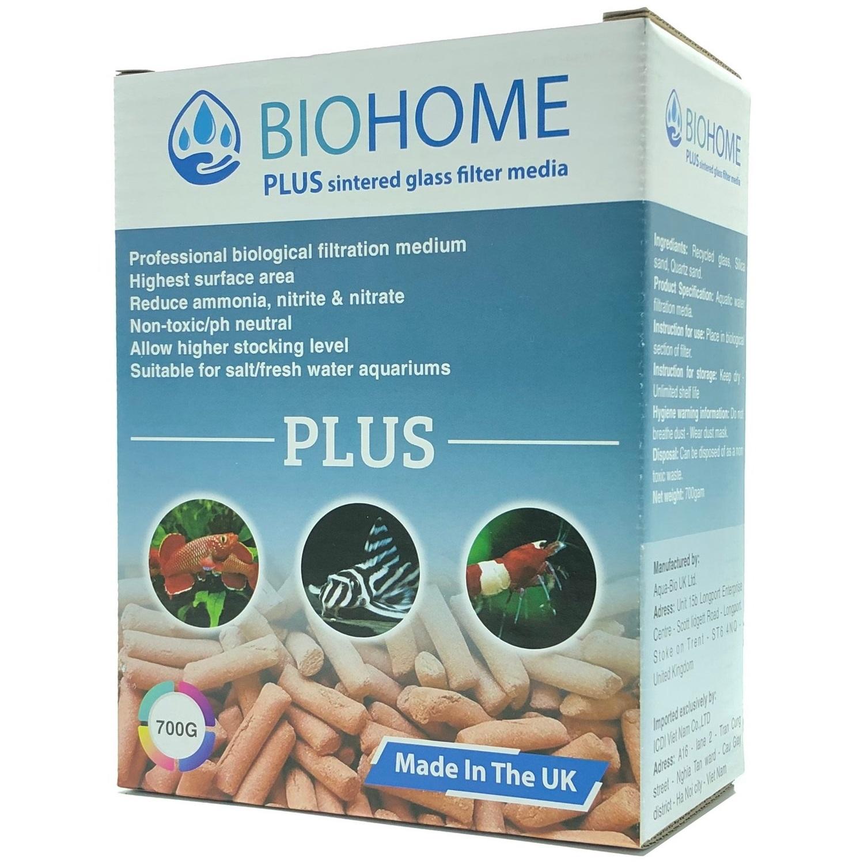 biohome-plus