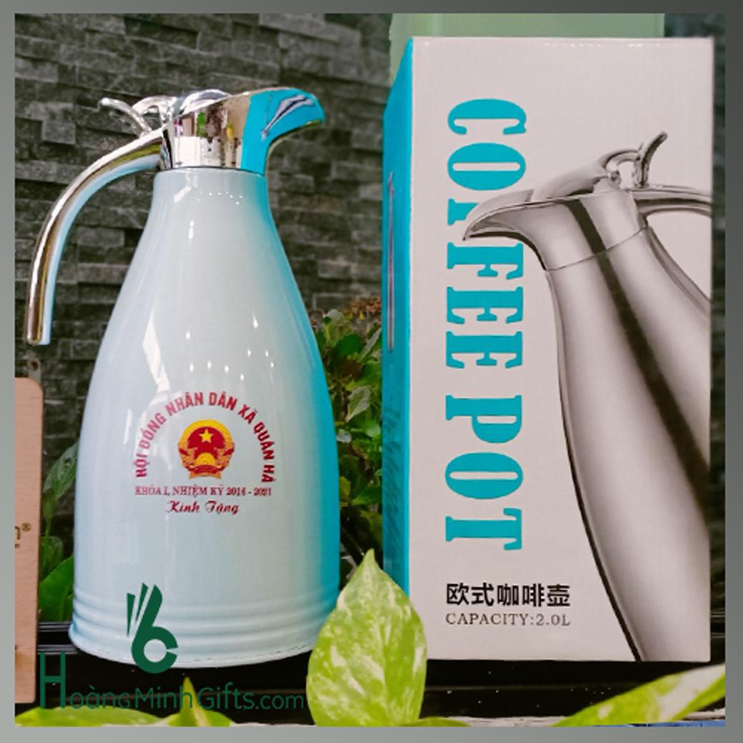 binh-nuoc-cach-nhiet-coffe-pot-khach-hang-hoi-dong-nhan-dan-xa-quan-ha