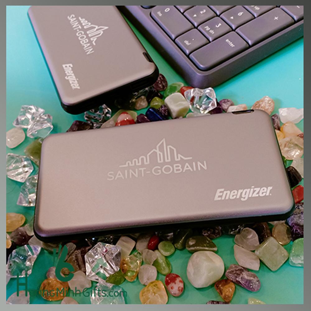 pin-sac-du-phong-energizer-ue10046-10-000mah-kh-saint-gobain