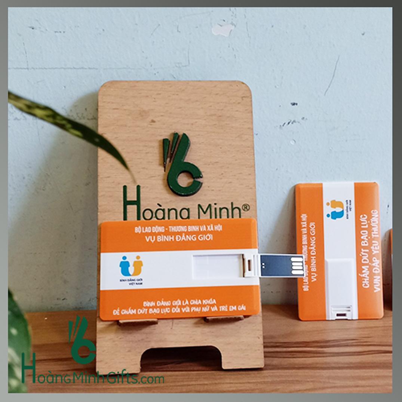 usb-the-namecard-kh-bo-lao-dong-thuong-binh-va-xa-hoi