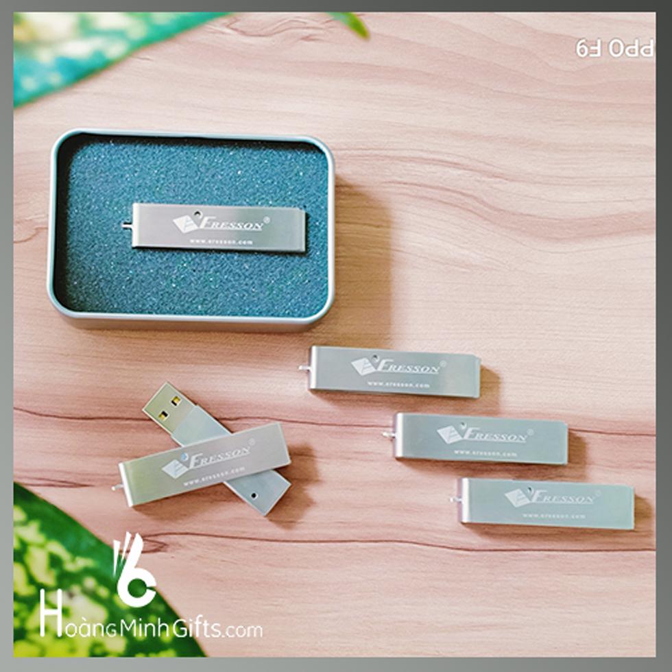 usb-kim-loai-nap-xoay-khac-logo-kh-eresson