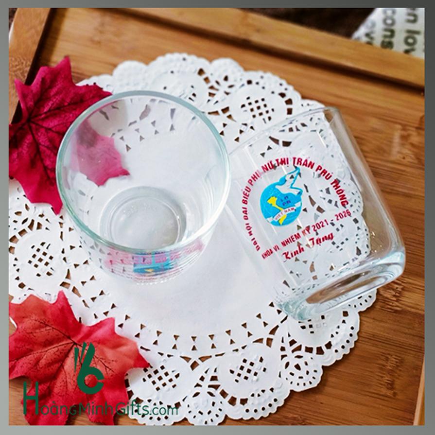 bo-coc-thuy-tinh-deli-glassware-khach-hang-hoi-lhpn-thi-tran-phu-thong