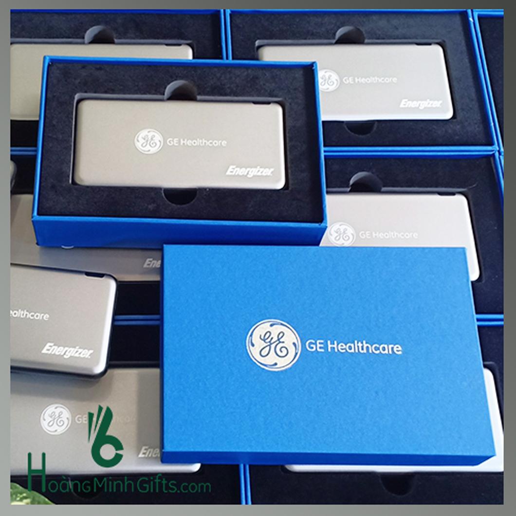 pin-sac-du-phong-energizer-ue10046-10-000mah-kh-ge-healthcare